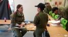 Jugendfeuerwehr Wissenstest 2016 in Wattens