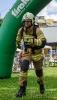 Feuerwehr und Vereinschallenge 2017