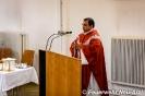 Pfarrer Joji Alex